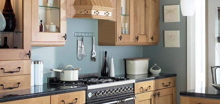 Allure Kitchen And Bedroom Suppliers Fitters Southampton